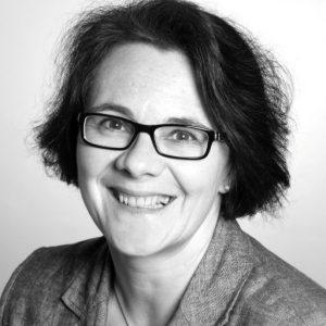 Nicole Isermann. PRojektText - PR für KMU.jpg
